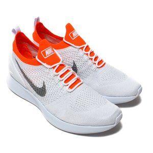 Nike Air Zoom Mariah Flyknit Racer Men Sneakers